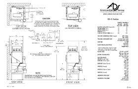 similiar schematics for smoker keywords guitar wiring diagram worksheet on electric smoker wiring diagram