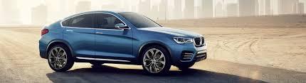 / Новые <b>диски Replay</b>® 2019 для BMW X4 G1 (2014-2018)