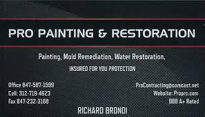 all pro painting pro painting all pro painting inc pro painting