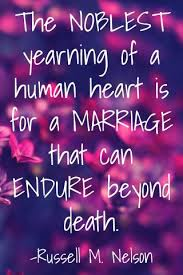 Lds Love Quotes Best LDS Quotes About Love Prepare To Serve