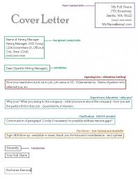 Free Download Google Doc Cover Letter Template Document And Letter