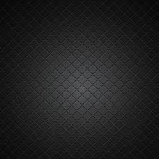 黑色背景图黑色背景图png素材 90设计