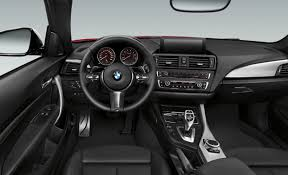 2018 bmw 1 series interior. wonderful series 2018 bmw 1 series review design release date price and specs on bmw series interior