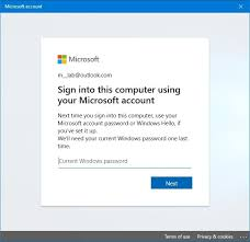 fix issues on windows 10