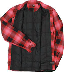 Quilted Flannel Shirt Jacket Mens   Fit Jacket & Flannel Quilted Shirt - Quilting Adamdwight.com