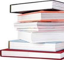 Дипломная Работа в Одесса ua Дипломные курсовые работы отчеты по практике Качественно недорого