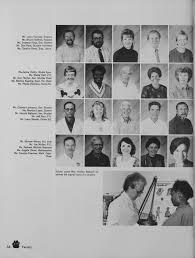 page 34 - Evansville Yearbooks - Digital Archive