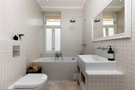 bathroom design layout. Small White Bathroom Design Layout