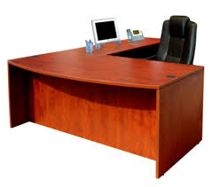 l shape office desks. Used Mahogany Desk L Shaped Office Mdxl Shape Desks D