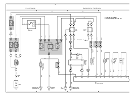furthermore Repair Guides   Overall Electrical Wiring Diagram  2004    Overall additionally Toyota Hiace Van   Powerful  Economical and Trustworthy likewise Latest Toyota Hiace Wiring Diagram Toyota Hiace Wiring Diagram likewise Toyota Coaster Bus Wiring Diagram   Wiring Diagram And Schematics also Wiring Diagram Car   Apps on Google Play further 1987 Toyota Van Fuse Box Location  Toyota Van additionally  moreover Wiring Diagram Car   Apps on Google Play as well Toyota Hiace Headlight   eBay also Latest Toyota Hiace Wiring Diagram Toyota Hiace Wiring Diagram. on kdh toyota stereo wiring diagram