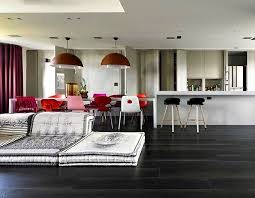 Small Picture Best Interior Designers 2016 Fair Interior Best Interior Design