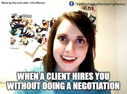 Image result for freelance memes