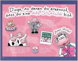 30 Geburtstag Frau Lustige Bilder Ribhot V2