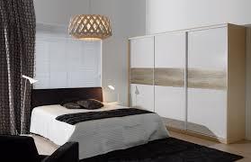 Melamine Bedroom Furniture Melamine Coated Chipboard For Furniture Koskisen Oy