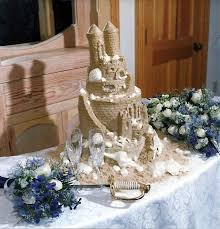 Just Desserts Outer Banks Wedding Cakes Just Desserts Cake