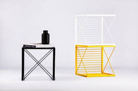 versatile furniture. Stackable Versatile Furniture D