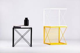 Image Design Stackable Versatile Furniture Trend Hunter Stackable Versatile Furniture Versatile Furniture