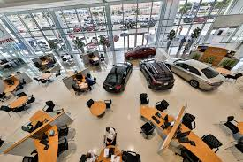 speaking of which as the number one volume toyota dealer in new mexico we have the best selection of new and pre owned vehicles for you to choose from on