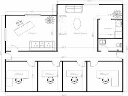 design rhdiscom unique empty room layout nester house plans beautiful empty room layout q9 room