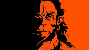 Cartoon Hanuman Wallpapers - Top Free ...