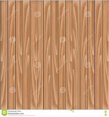 Bruine Achtergrond De Houten Latjevloer Planken Latten Scheept