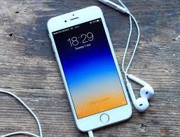 Unduh gudang lagu dangdut, barat terbaik gratis. 10 Aplikasi Iphone Untuk Download Lagu Gratis Macpoin