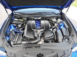 lexus rc f engine. Plain Lexus Rcf Engine With Lexus Rc F Engine S