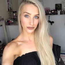 l oréal paris usa and makeup co nz