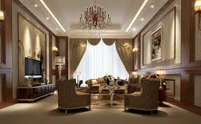 Luxurious Living Rooms awesome 90 living room 3d max decorating design of livingroom 3d 6463 by xevi.us