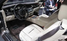 rolls royce wraith 2015 interior. the wraithu0027s rolls royce wraith 2015 interior g