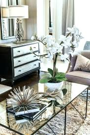 coffee table centerpiece ideas coffee table centerpiece things to put on coffee table what to put