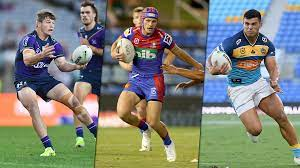 Jack wighton 5 fox sports 502 and kayo will replay the game with their own commentary team at the conclusion of the live. State Of Origin Queensland Maroons Predicted Team For Game I Sporting News Australia
