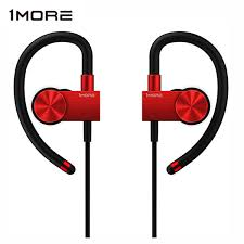 Bluetooth 4.1 <b>1MORE EB100 Active</b> Bluetooth 4.1 In Ear Wireless ...