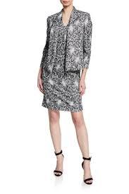 Albert Nipon Size Chart Albert Nipon Suits Dresses At Neiman Marcus