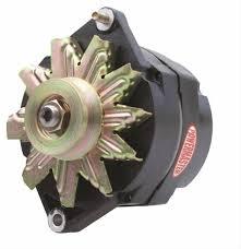 f152274532 jpg power master powermaster gm 12si 140 amp 1 wire black alternator pow 57293