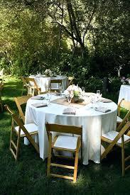 wedding centerpieces for round tables round table centerpieces best round table wedding ideas on round table wedding centerpieces for round tables