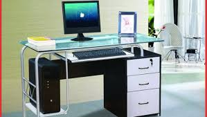 full size of desk hat contract standard frame standing desk hatc stunning standing desk mats