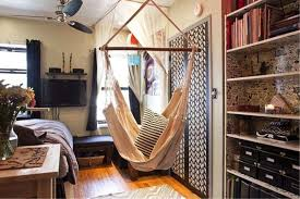 Adorable Swing Chairs For Bedrooms with Some Hammock Chair For Bedroom Tips