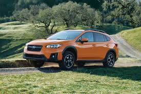 2018 subaru ground clearance. brilliant 2018 2018 subaru crosstrek throughout subaru ground clearance