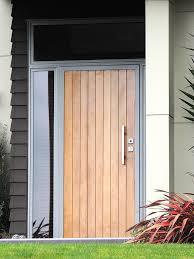 front doors nz. Plain Doors View Product Range Intended Front Doors Nz Parkwood