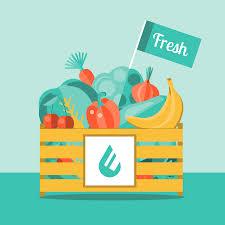 ebt and fresh zucchini a farmers market story