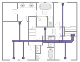 house plan drawing samples 43 best fire station floor plans design unique floor plan sample with