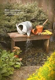 diy small water feature ideas. small water feature ideas 6 26 wonderful outdoor diy features tutorials and that diy s