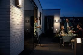 outdoor home lighting ideas. Outdoor LED Lighting For Home \u2022 Architectural Lighting, Fixtures - Design, Ideas