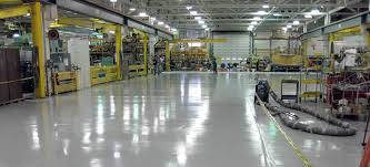 epoxy flooring. What Is Epoxy Flooring? Types Of Industrial Flooring Systems And Where To Use Them E