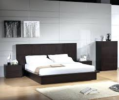 chicago bedroom furniture. Contemporary Bedroom Furniture Store Chicago Beds Platform Bed King Set A