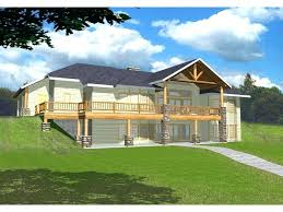 home plans for sloped lots house plans for hillside lots mesmerizing house plans for steep sloping home plans for sloped lots