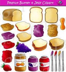 grape jelly clipart. Plain Clipart In Grape Jelly Clipart