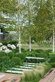 Small Picture Contemporary Contemplation Garden By garden designer OneAbode Ltd