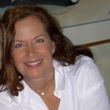 Charlene Avis Richards's Page – Citizens Party